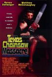 texas chainsaw massacre-the next Generation